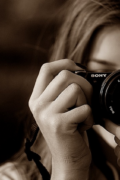 15 Ways to #Market your #Photography