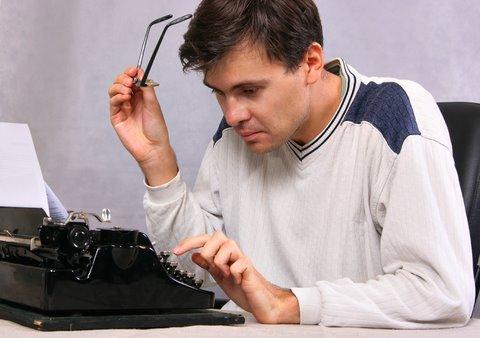 How to Achieve Success as a Freelance Copywriter