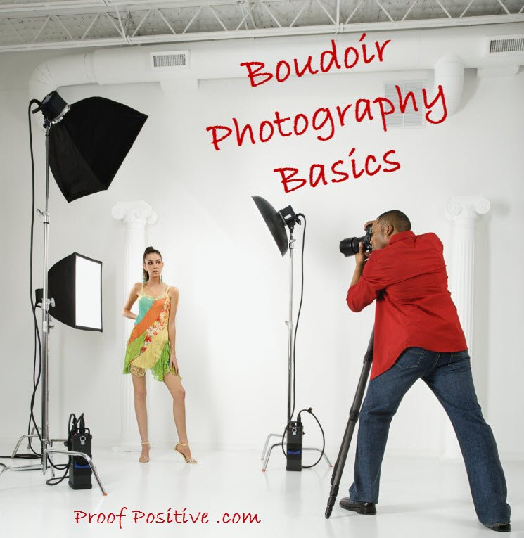 boudoir-photography-1