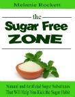 Sugar Free ZONE