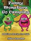 Thumbnail image for Bedtime Stories For Kids!