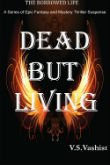 Thumbnail image for Dead But Living