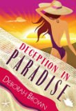 Thumbnail image for Deception in Paradise