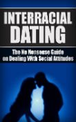 Thumbnail image for Interracial Dating