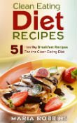 Thumbnail image for Clean Eating Diet Recipes