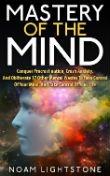 Thumbnail image for Mastery Of The Mind