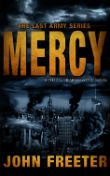Thumbnail image for Mercy (The Last Army Book 1)