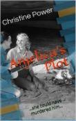 Thumbnail image for Anjelica's Plot