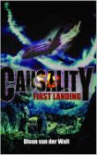 Thumbnail image for Causality: First Landing