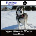 Thumbnail image for Doggy's Minnesota Winter