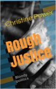 Thumbnail image for Rough Justice – Bloody Politics