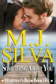 Thumbnail image for Something About You (Heartman's Bay Series)