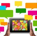 Thumbnail image for Why Social Listening Matters And How To Do It