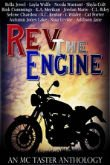 Rev The Engine