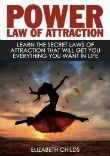 Power Law of Attraction