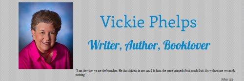 Vickie-Phelps-website