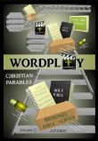 Wordplay: Biblical Tales