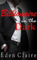 Billionaire in the Dark