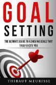 Thumbnail image for Goal Setting