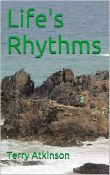 Thumbnail image for Life's Rhythms