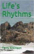 Life's Rhythms