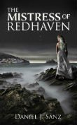 The Mistress of Redhaven