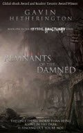 Remnants of the Damned