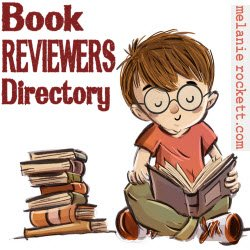 book-reviewers-banner-03