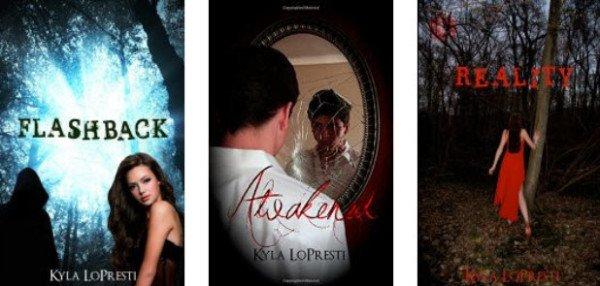 Kyla-LoPresti-books