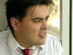 Andres-Fragoso