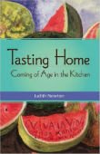 Tasting Home