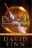 Demorn: Blade of Exile
