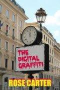 Thumbnail image for The Digital Graffiti