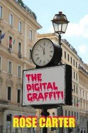digital-graffiti
