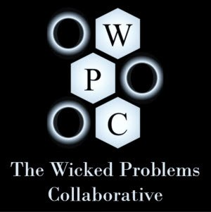 wicked-problems