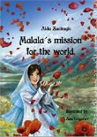 Malalas mission for the world