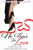 Thumbnail image for No Time for Love