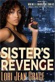 Thumbnail image for Sister's Revenge