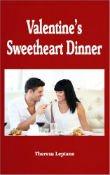 Thumbnail image for Valentine's Sweetheart Dinner