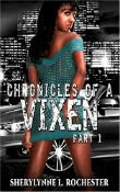 Thumbnail image for Chronicles of A Vixen – Part 1
