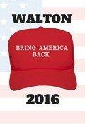 Walton 2016