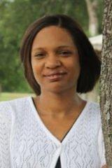 Nicole C. Calhoun – Author