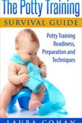The Potty Training Survival Guide