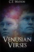Venusian Verses
