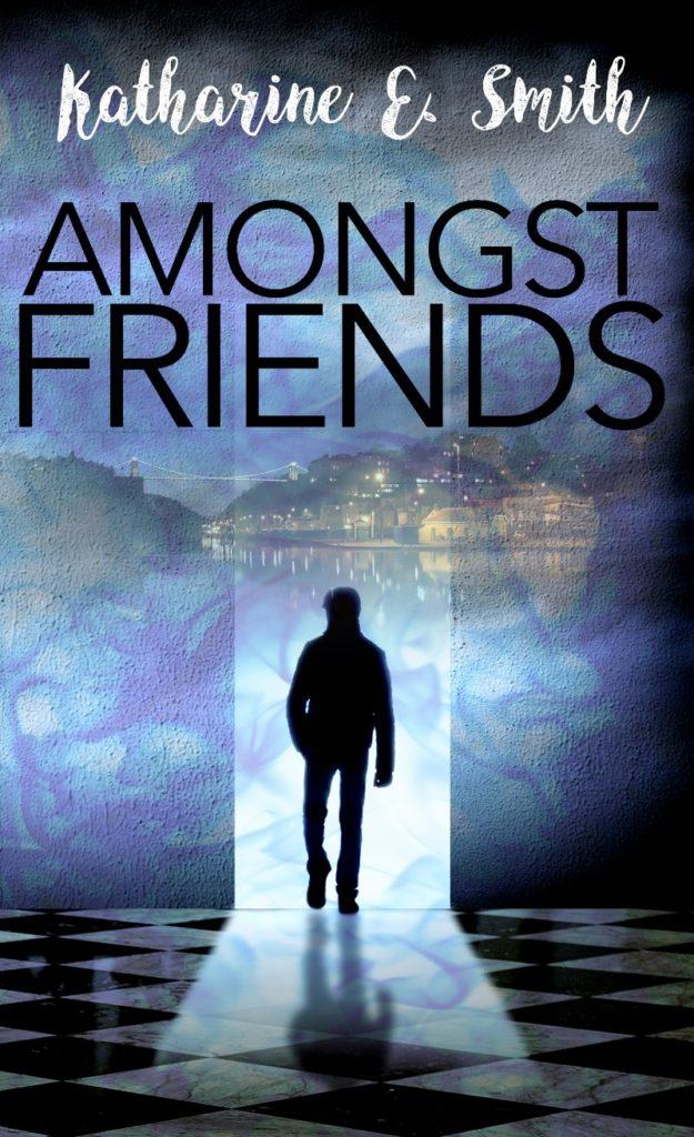amongst-friends