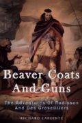 Beaver Coats And Guns