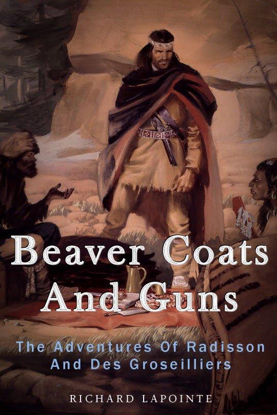 beaver-coats