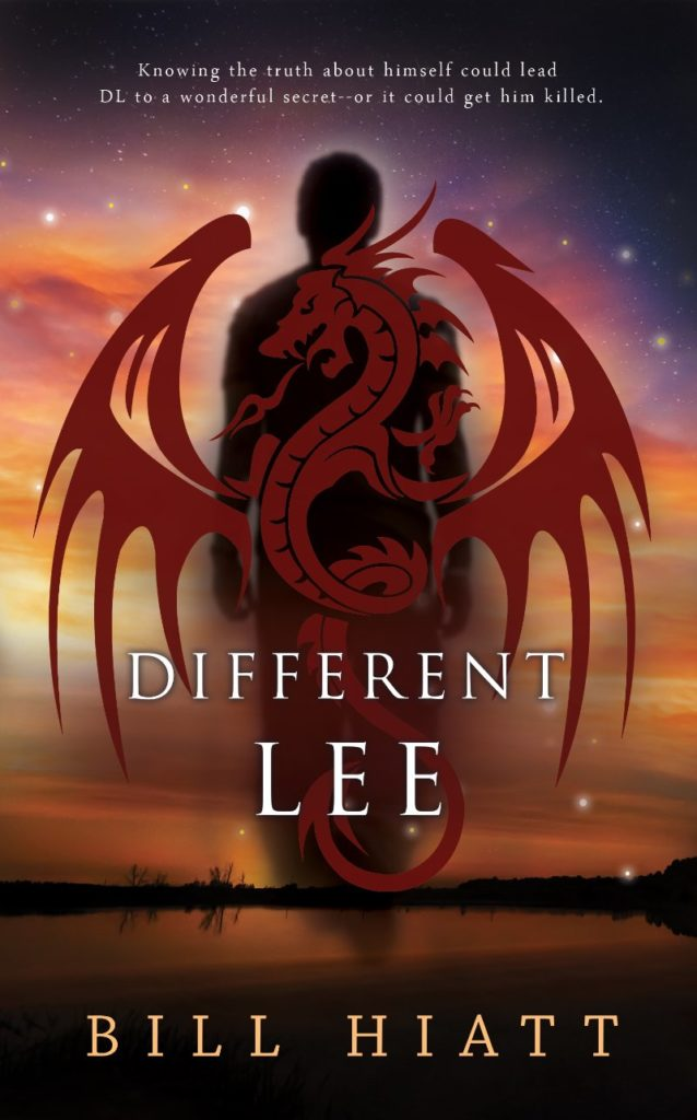 different-lee