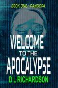 Welcome To The Apocalypse – Pandora