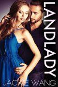Landlady: A New Adult Romance